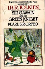 beowulf and sir gawain and the green knight essay research paper  beowulf and sir gawain and the green knight essay