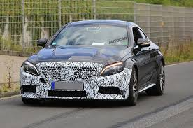 This c class amg coupe is a beast!! Top 4 Expectations From The 2019 Mercedes Amg C63 Sedan And Coupe