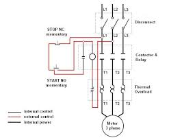 stop start motor wiring diagram wiring diagrams value start stop wiring diagram wiring diagram list dont know how to wire a start stop switch