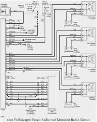 2000 vw beetle wiring diagram elegant 2000 vw new beetle engine 2000 vw beetle wiring diagram fresh 2000 vw golf radio wiring diagram wiring diagram and of