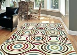 jcp area rugs area rugs all old homes image jcp area rug sets