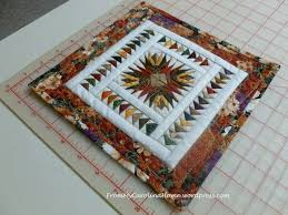 International Quilt Day 2015   From My Carolina Home & Hands down the very best deal out there is the free weekend for videos at  The Quilt Show with Alex Anderson and Ricky Tims! Click on the How Does  this ... Adamdwight.com