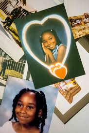 7-year-old girl's murder at Nevada casino still haunts 20 years ...