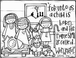 Connect The Dots Coloring Pages Lovely Easter Sunday School Coloring