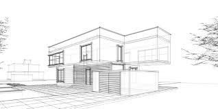 la transparence permet à l environnement extérieur de créer de la profondeur dans la maison et nombreux sont les architectes qui cherchent à économiser