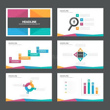 Marketing Presentation Template Tailoredswift Co