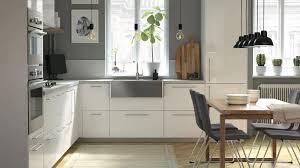 Küche Küchenmöbel Für Dein Zuhause Ikea