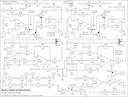 synthkit oscillators 002 rev001 gif schematic pdf