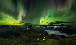 Forecast Northern Lights Alaska Photographing The Aurora Borealis Viewing Tips For Alaska