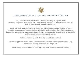 Obama Resume Michelle Obama Resume Resume For Study 94