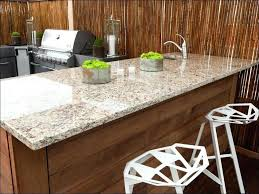 home depot corian counter tops