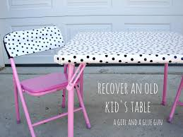 recovering chairs with vinyl tablecloth. recovering chairs with vinyl tablecloth p