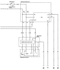 outdoor lighting diagram facbooik com Outdoor Wiring Diagram outdoor lighting wiring diagram lighting xcyyxh outdoor light wiring diagram