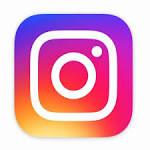 Instagram Testing New Feature that will Make it a Lot Harder to Creep