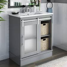 10 small powder room vanity ideas you
