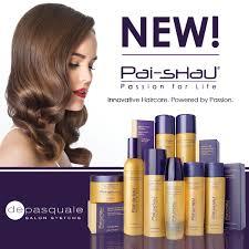depasquale salon systems beauty