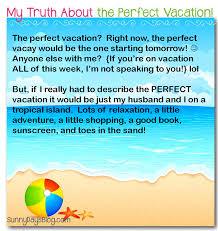 Dream Vacation Essay Essay Your Dream Vacation Term Paper Example November 2019