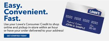 lowes appliance financing. Delighful Appliance Consumer Credit And Financing Throughout Lowes Appliance N