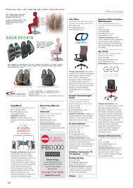 SA Decor and Design - The Buyers Guide 2016 Edition by SA Decor ...