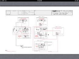 rv satellite wiring diagram wiring diagram satellite tv distribution wiring diagram jodebal catv cable wiring diagram source
