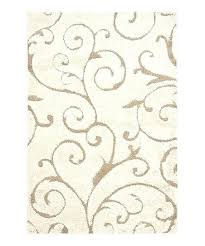 beige and cream rugs cream beige rug ethereal cream beige area rug
