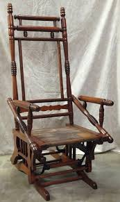 platform rocking chair antique platform rocking chairs excellent antique platform rocking chairs in home design platform platform rocking chair