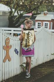 wonka chocolate bar costume. Interesting Costume Now Your Child Can Dress As The Iconic Wonka Chocolate Bar With Roald  Dahl Winning Throughout Chocolate Bar Costume G