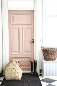 front door colors for beige houseArticles with Front Door Colors For Beige House Tag charming good