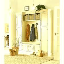 hall entryway furniture. rustic entryway furniture ideas garage royce polar hall tree trees 1200×1000 images