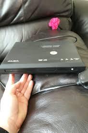 alba dvd player 44ae09f4 jpg