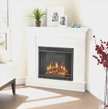 wood stove direct vent cool home design fireplace direct vent corner from gas fireplaces direct
