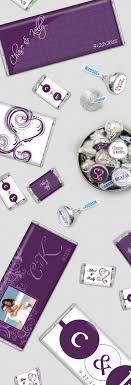 Best 25 Purple Wedding Favors Ideas On Pinterest Purple Wedding