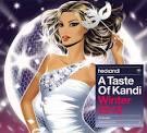 Hed Kandi: Taste of Winter 2010