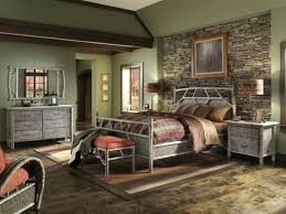 country decorating ideas for bedrooms. Wonderful Country Rustic Country Bedroom Inspiring Bedrooms  Decorating Ideas Along With Throughout Country Decorating Ideas For Bedrooms O