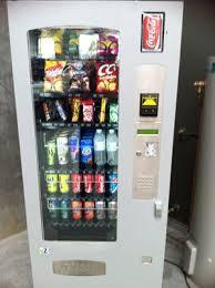 Vending Machines Melbourne Fascinating Melbourne Vending Machines In Kilsyth South Melbourne VIC