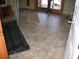 vinyl sheet flooring home depot wood floors how to install vinyl