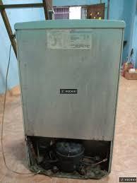 Tủ lạnh mini SANYO - vechai.org