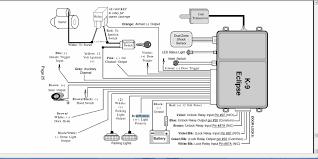 wrg 5951 car keyless entry wiring diagram car alarm circuit diagram alarm wiring diagrams wiring diagram keyless entry copy directed