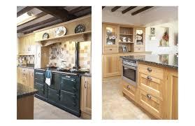 Farm House Kitchens oak farmhouse kitchen bath kitchen pany 4208 by guidejewelry.us
