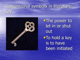 symbols vs motifs symbols in literature a symbol is the use of a  6 conventional symbols in literature