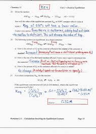 tutorial 6 solutions word worksheet 2 1 worksheet 2 2 worksheet 2 3 chemistryworksheets