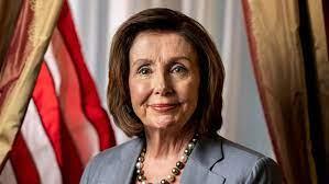 Nancy Pelosi's unpredictable rise - The ...