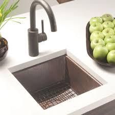 Kitchen Prep Sink Faucets Best Mattress Kitchen Ideas