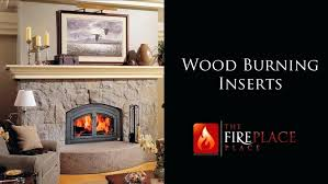 wood fireplace insert with er wood fireplace inserts with er trendy interior or retrofit wood burning wood fireplace insert