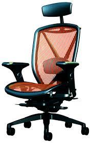 room ergonomic furniture chairs: bedroom scenic furniture modern ergonomic desk chairs staples