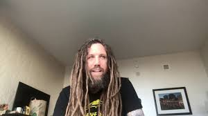 Brian Head Welch Into The Light The Testimony Korns Brian Head Welch Feeling Gods Spirit Is