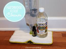 diy homemade cleaners hardwood floor cleaner