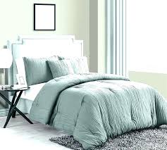 gray coverlet king hotel collection linen velvet grey quilt bedding set quilts full size of and