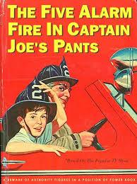 image 726403 children s book cover paros know your meme