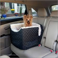 club car replacement seat covers unique snoozer lookout 1 dog car seat 3 sizes